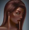 jknoble's avatar