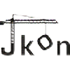 Jkon00's avatar