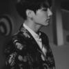 JKookie23's avatar