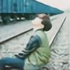 jkookiechim's avatar