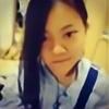 JKPB's avatar