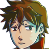 JKPNharuko's avatar