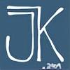 JKproj's avatar