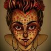 jkr-illustration's avatar