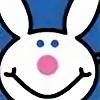 jkrasher's avatar