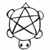 JKRavensfield's avatar
