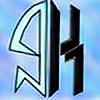 JKreator's avatar