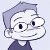 JKRiki's avatar