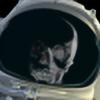 jkruse's avatar