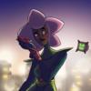 JKRWHY's avatar