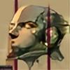 jktcomics's avatar