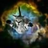jkuehnau's avatar