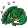 Jkz's avatar