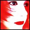 jl-cominatto's avatar