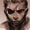jl-DIAZ's avatar