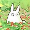 JL-Eni's avatar