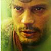 JL-Miller's avatar