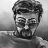 JL-Romero's avatar