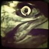 jl5596's avatar