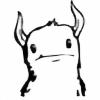 Jlaaag's avatar