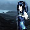 jlab58's avatar
