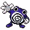 JLACKSWORLDOFFUN's avatar