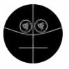 jlafalcon's avatar