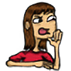 JLai's avatar