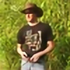 jlanegreen's avatar