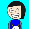 jlanglet's avatar