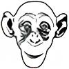 jlarven's avatar