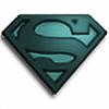 JLASuperman's avatar