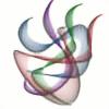 JLAT1990's avatar