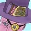 JLaunila's avatar