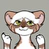 Jlavp's avatar