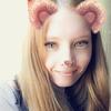 jlaw2016's avatar