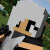 jlawless's avatar