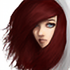 jlayers's avatar