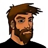 jlboocker's avatar