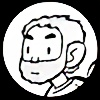 jlbpina's avatar