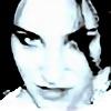 jlbutterfuss's avatar