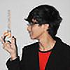 JLCNate's avatar