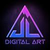 JLDigitalArt's avatar