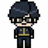 JLE42's avatar