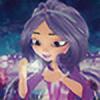 JLE9's avatar