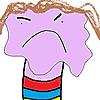 jlefio's avatar