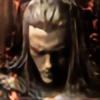 Jlegend83's avatar