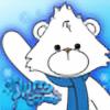 jlel's avatar