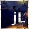 jLemie's avatar