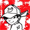 Jlemonie's avatar